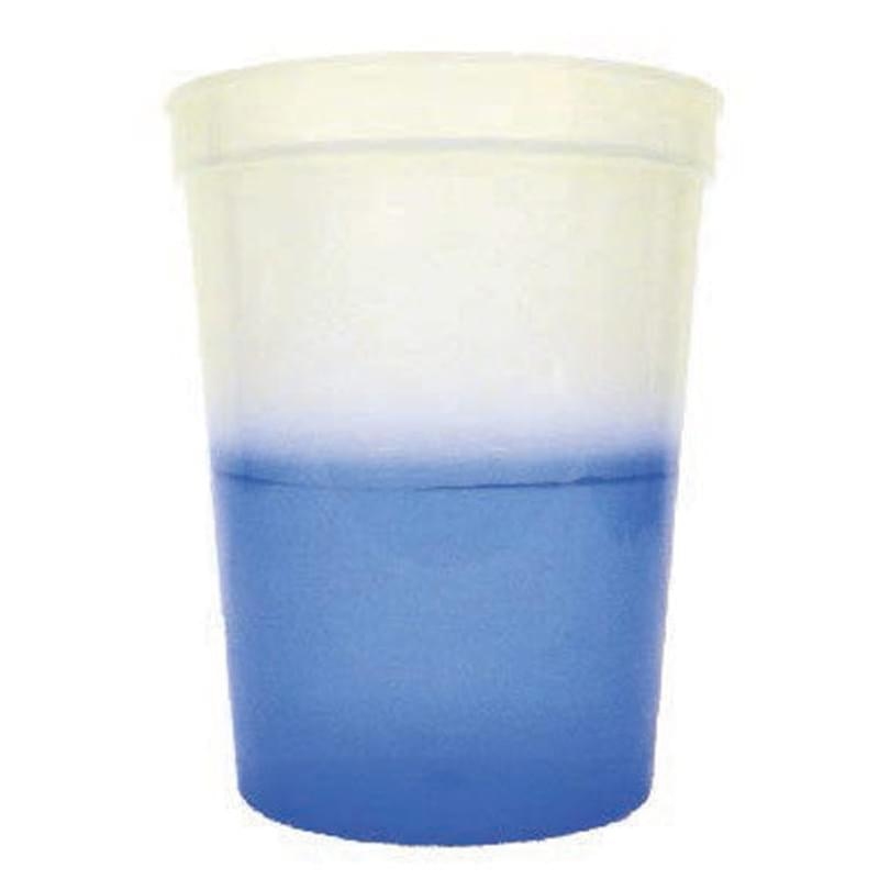 17 Oz. Color Changing Cup