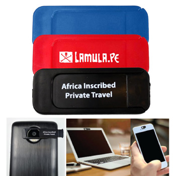 Cell Phone / Laptop WebCam Security Cover